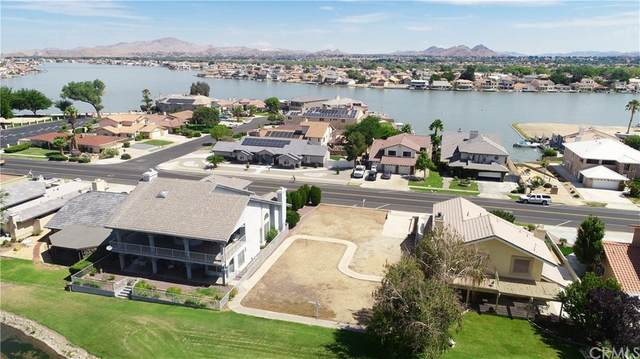 13261 Country Club Drive, Victorville, CA 92395 (#OC21161039) :: Eight Luxe Homes