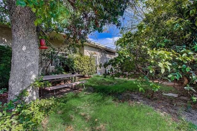 18308 Horst Avenue, Artesia, CA 90701 (#PF21162139) :: Brandon Hobbs Group