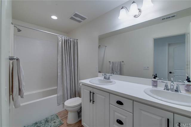 30096 Crescent Pointe Way, Menifee, CA 92585 (#SW21165867) :: Realty ONE Group Empire