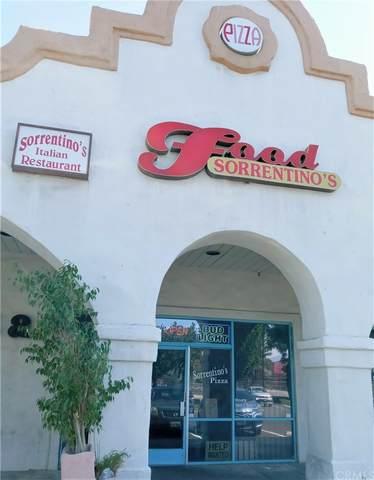 25655 Redlands Boulevard G, Loma Linda, CA 92354 (#IV21166026) :: A|G Amaya Group Real Estate