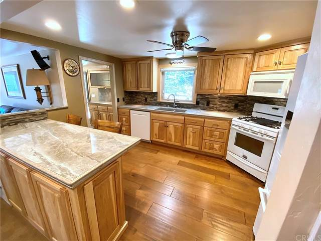22047 Crest Forest Drive, Cedarpines Park, CA 92322 (#NP21166064) :: Doherty Real Estate Group
