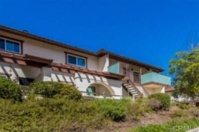 9824 Caminito Cuadro, San Diego, CA 92129 (#NDP2108793) :: Cochren Realty Team   KW the Lakes