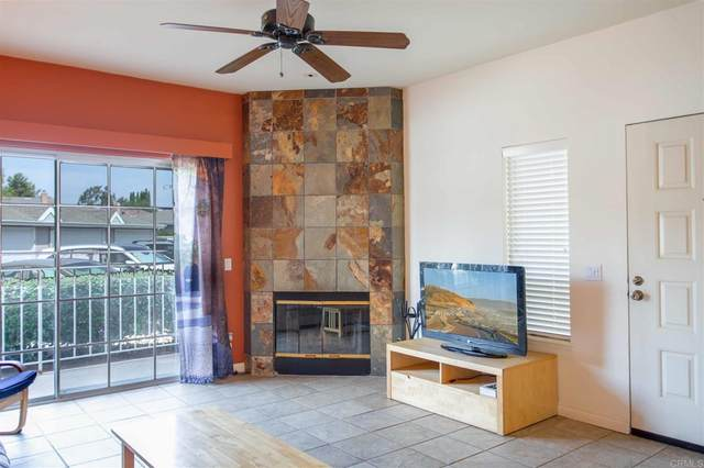13762 Midland Road, Poway, CA 92064 (#NDP2108794) :: Robyn Icenhower & Associates