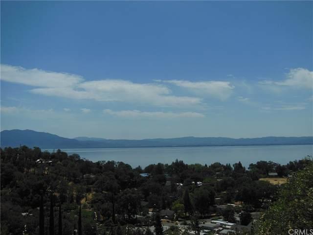 7217 E Butte Street, Nice, CA 95464 (#LC21166108) :: Powerhouse Real Estate