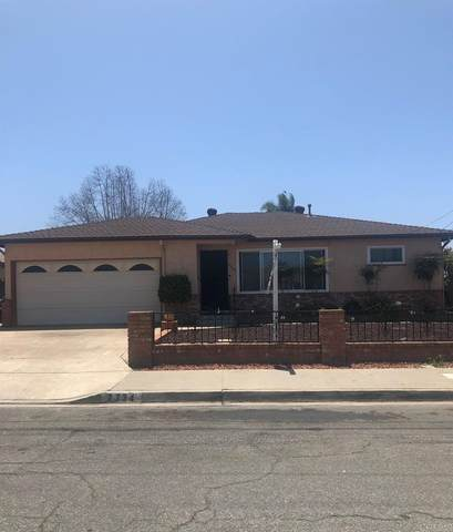 2734 E 15th St., National City, CA 91950 (#PTP2105303) :: Eight Luxe Homes