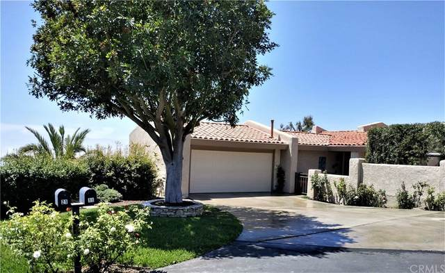 19 Coraltree Lane, Rolling Hills Estates, CA 90274 (#SB21160665) :: Latrice Deluna Homes