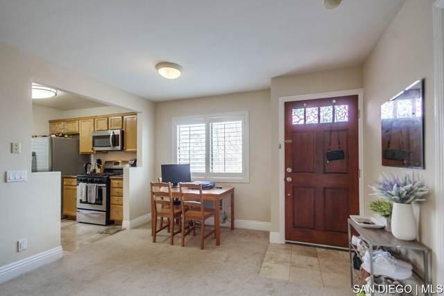 8215 Jade Coast Rd Unit 88, San Diego, CA 92126 (#SDC0000176) :: Doherty Real Estate Group
