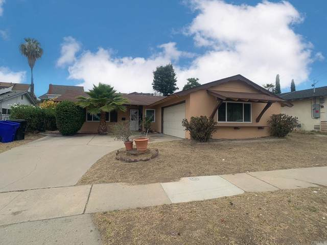 7262 Peter Pan Avenue, San Diego, CA 92114 (#PTP2105307) :: Doherty Real Estate Group