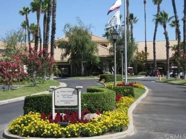 1291 Laguna Seca Court, Banning, CA 92220 (#219065464DA) :: First Team Real Estate