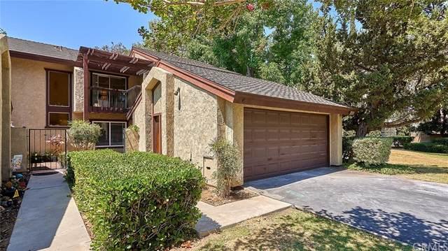 17532 Cerro Verde Drive, Yorba Linda, CA 92886 (#PW21165920) :: Jett Real Estate Group