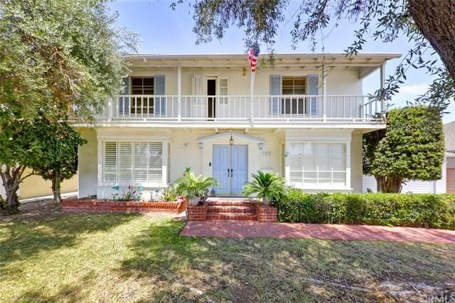 7819 Irwingrove Drive, Downey, CA 90241 (#DW21162966) :: Legacy 15 Real Estate Brokers