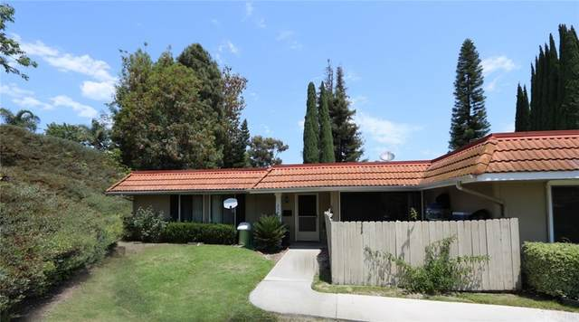 23496 Los Adornos, Aliso Viejo, CA 92656 (#OC21154385) :: Eight Luxe Homes