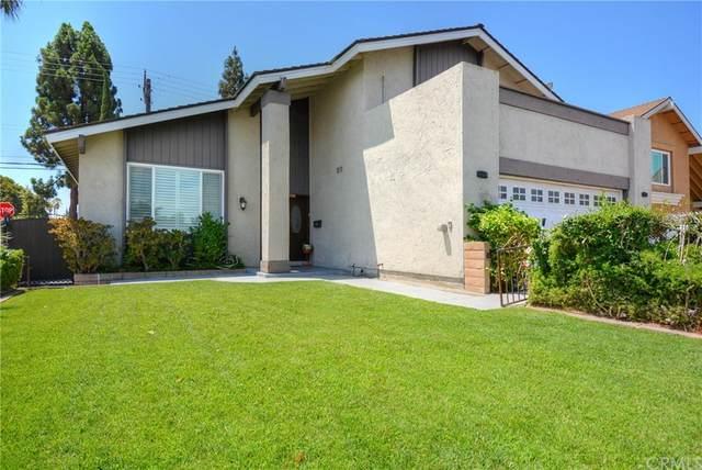 2204 E Lizbeth Avenue, Anaheim, CA 92806 (#IG21166287) :: Doherty Real Estate Group
