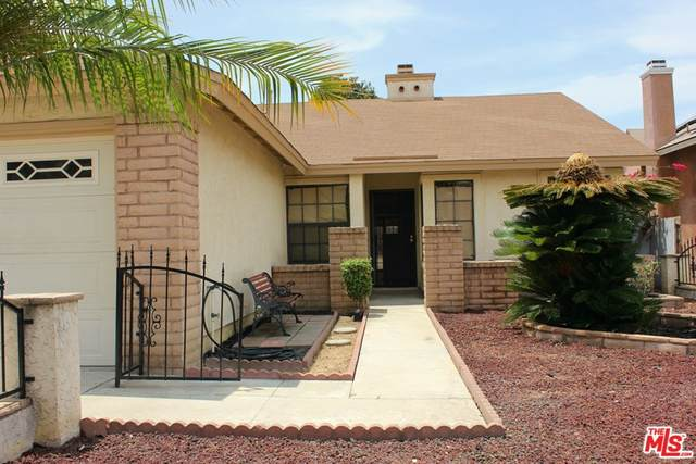 298 Winewood Street, San Diego, CA 92114 (#21765686) :: Doherty Real Estate Group