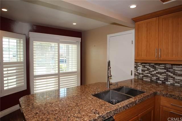 399 Calle Borrego, San Clemente, CA 92672 (#OC21166331) :: Mint Real Estate