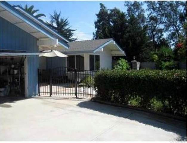 2026 Elevada Street, Oceanside, CA 92054 (#NDP2108803) :: Legacy 15 Real Estate Brokers