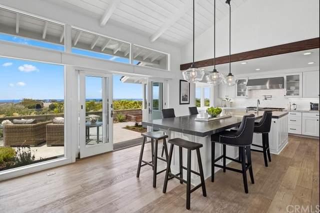 1215 Outrigger Drive, Corona Del Mar, CA 92625 (#NP21166208) :: Pam Spadafore & Associates