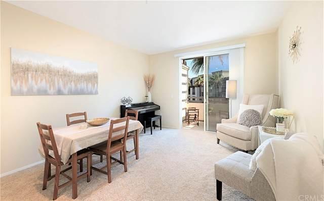 1474 Scholarship, Irvine, CA 92612 (#OC21118605) :: RE/MAX Empire Properties