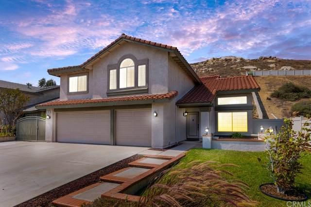 22462 Scarlet Sage Way, Moreno Valley, CA 92557 (#IV21166248) :: eXp Realty of California Inc.