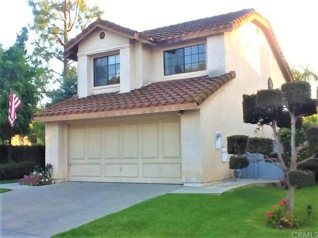 30075 Monteras Street, Laguna Niguel, CA 92677 (#OC21166460) :: Plan A Real Estate