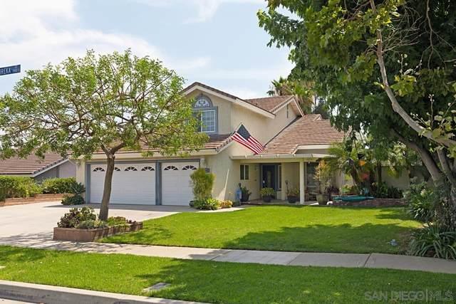 1965 Eureka St, Corona, CA 92882 (#210021424) :: Eight Luxe Homes