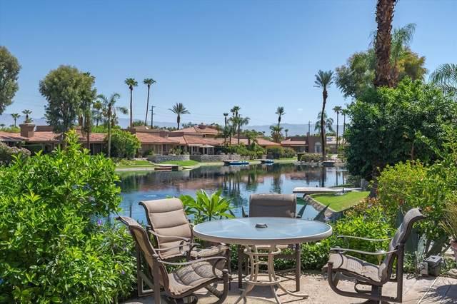 176 Desert Lakes Drive, Rancho Mirage, CA 92270 (#219065478DA) :: Elevate Palm Springs