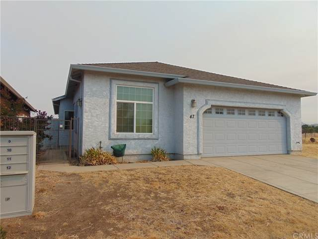 51 Morning Rose Way, Chico, CA 95928 (#SN21166389) :: Realty ONE Group Empire