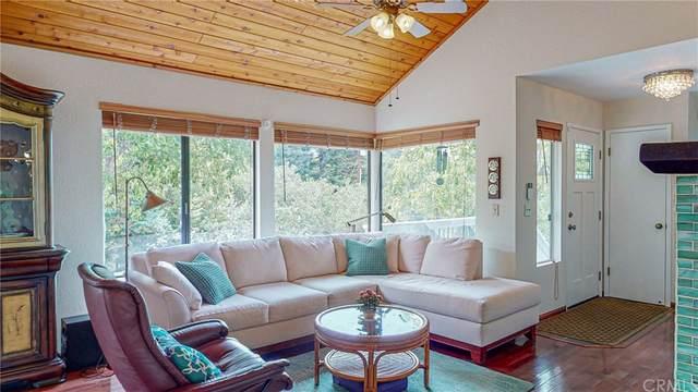 2800 Margate Avenue, Cambria, CA 93428 (MLS #SC21154370) :: Desert Area Homes For Sale