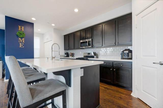 5568 Santa Alicia, San Diego, CA 92154 (#PTP2105322) :: RE/MAX Empire Properties