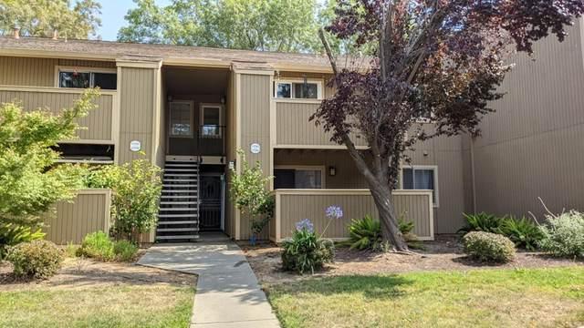 37284 Spruce Terrace, Fremont, CA 94536 (#ML81855899) :: Team Tami