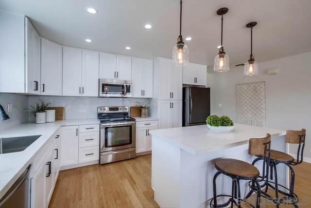 11475 Bellatrix Ct, San Diego, CA 92126 (#210021435) :: Jett Real Estate Group