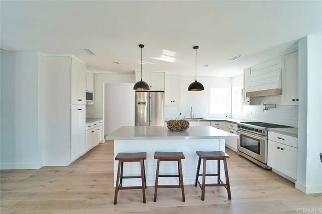 5314 Thornburn Street, Los Angeles (City), CA 90045 (#ND21166543) :: Zutila, Inc.