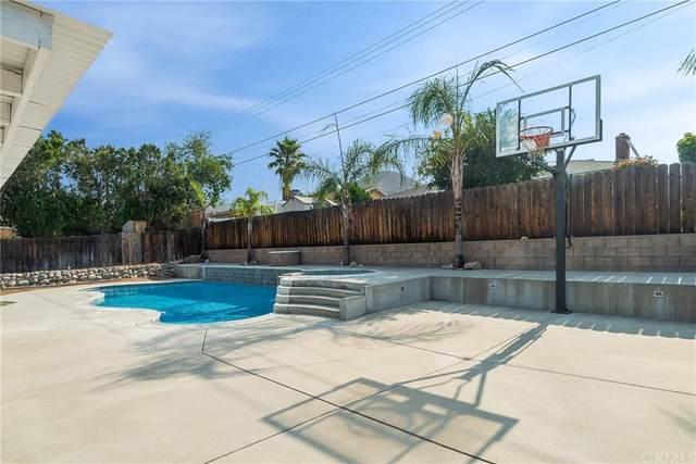 5969 Arden Avenue, Highland, CA 92346 (#WS21166565) :: Jett Real Estate Group