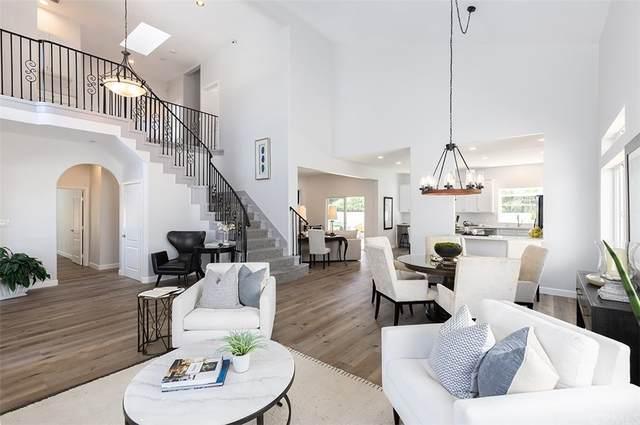 33151 Mesa Vista Drive, Dana Point, CA 92629 (#LG21162657) :: Mint Real Estate