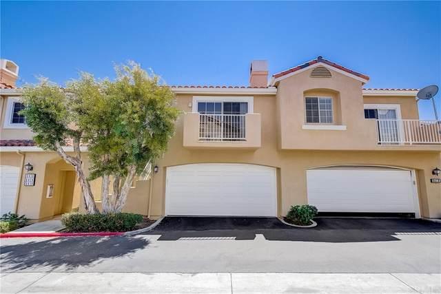2414 Mira Monte Court, Tustin, CA 92782 (#OC21166363) :: eXp Realty of California Inc.