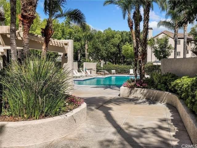 24127 Del Monte Drive #111, Valencia, CA 91355 (#BB21164983) :: Realty ONE Group Empire