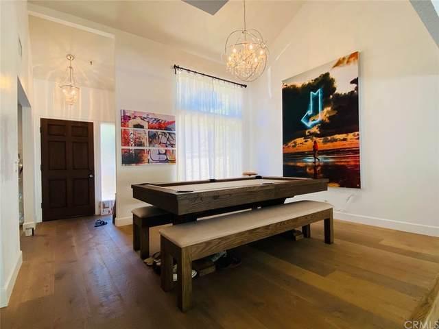 49 Canyon Island Drive #49, Newport Beach, CA 92660 (#OC21166499) :: Mint Real Estate
