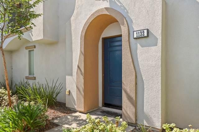 1132 Calle Montana, Montebello, CA 90640 (#PW21165453) :: Zutila, Inc.