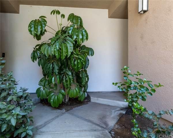 13090 Avenida Pescador, Riverside, CA 92503 (#EV21161374) :: RE/MAX Empire Properties