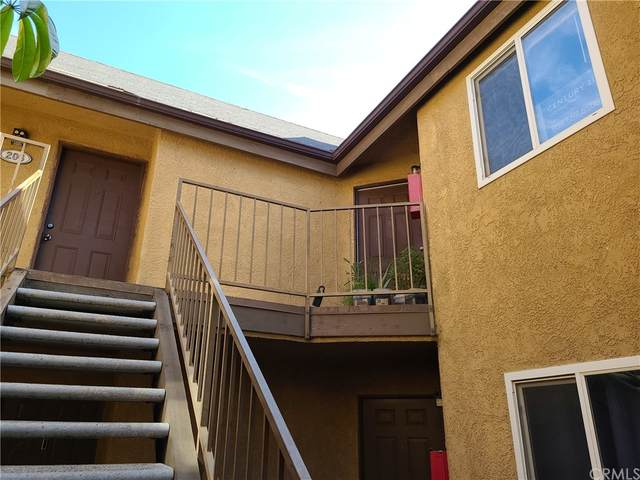 778 Gianni Drive #208, Corona, CA 92879 (#EV21166629) :: McKee Real Estate Group Powered By Realty Masters & Associates