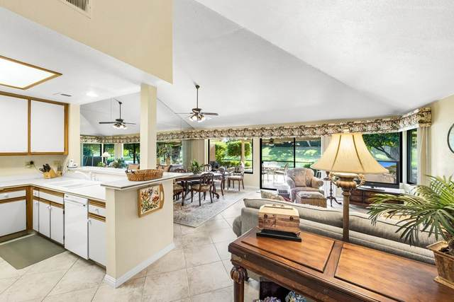41735 Woodhaven Drive W, Palm Desert, CA 92211 (#219065488DA) :: Robyn Icenhower & Associates