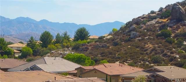 466 Harvard Peak, Beaumont, CA 92223 (#EV21166604) :: RE/MAX Empire Properties