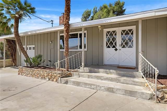 10547 Cypress Avenue, Riverside, CA 92505 (#EV21166463) :: RE/MAX Empire Properties