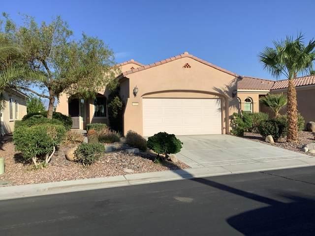 41371 Calle Pampas, Indio, CA 92203 (#219065490DA) :: Elevate Palm Springs