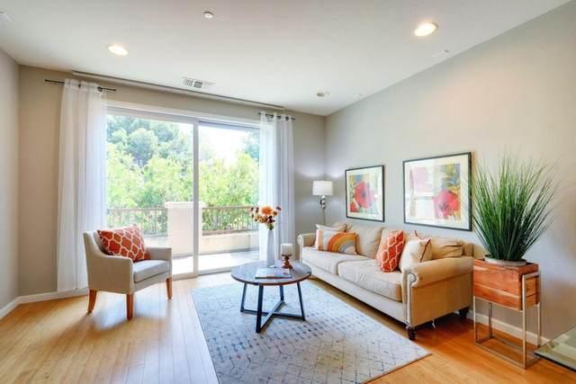 2095 Oakland Road, San Jose, CA 95131 (#ML81855935) :: Mark Nazzal Real Estate Group