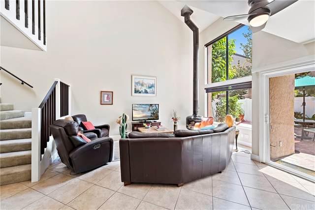 912 Van Ness Court, Costa Mesa, CA 92626 (#OC21164977) :: Mint Real Estate