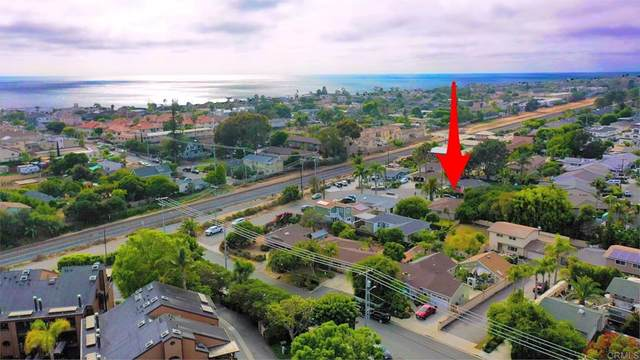 3976 Long Place, Carlsbad, CA 92008 (#NDP2108836) :: Cochren Realty Team | KW the Lakes
