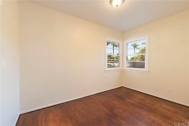 1035 W Saint Andrew Place, Santa Ana, CA 92707 (#OC21141156) :: The Houston Team | Compass