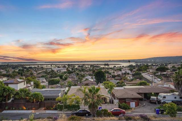 2221 Hartford St, San Diego, CA 92110 (#210021469) :: Massa & Associates Real Estate Group | eXp California Realty Inc