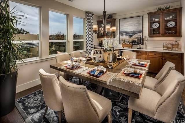 5684 Gazania Court #271, Santa Maria, CA 93455 (#PI21166772) :: Swack Real Estate Group   Keller Williams Realty Central Coast